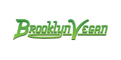 Brooklyn Vegan