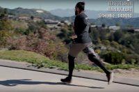 Run For Layla