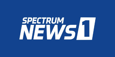 Spectrum News 1 Logo