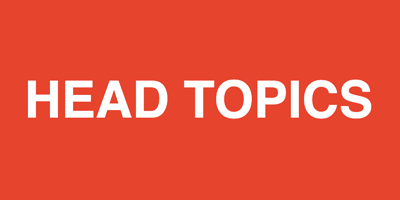 Head Topics Logo