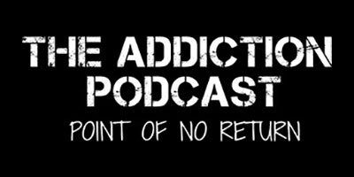 The Addiction Podcast