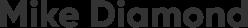 Mike Diamond Logo